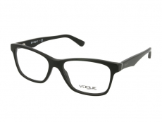 Gafas graduadas Classic Way - Vogue VO2787 W44