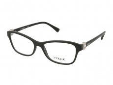 Gafas graduadas Classic Way - Vogue VO5002B W44