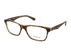 Gafas graduadas Classic Way - Vogue VO2787 1916