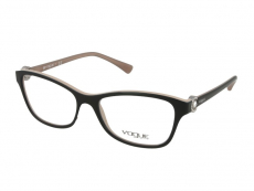 Gafas graduadas Classic Way - Vogue VO5002B 2350