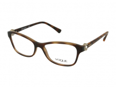 Gafas graduadas Classic Way - Vogue VO5002B - W656