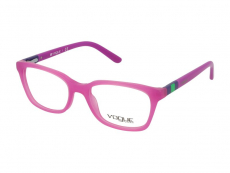 Gafas graduadas Classic Way - Vogue VO2967 2315