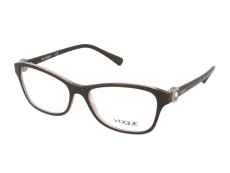 Gafas graduadas Classic Way - Vogue VO5002B 2485