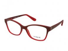 Gafas graduadas Classic Way - Vogue VO2998 2348