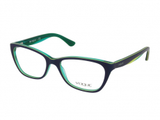 Gafas graduadas Classic Way - Vogue VO2961 2311
