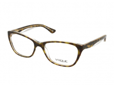 Gafas graduadas Classic Way - Vogue VO2961 1916