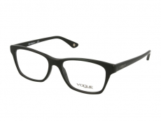 Gafas graduadas Classic Way - Vogue VO2714 W44