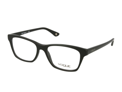 Gafas graduadas Vogue VO2714 W44