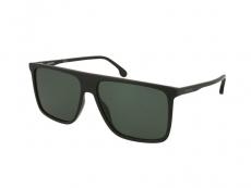 Gafas de sol Talla grande - Carrera CARRERA 172/S 003/QT