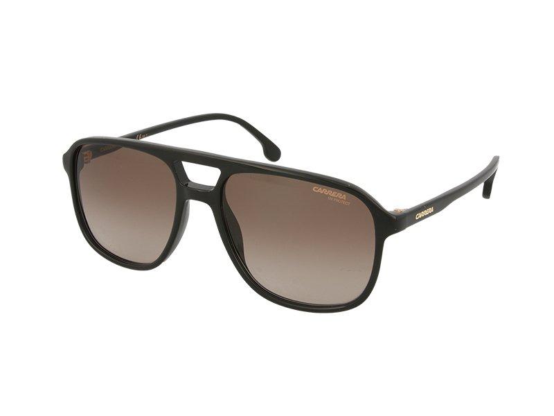 Gafas de sol Carrera Carrera 173/S 807/HA