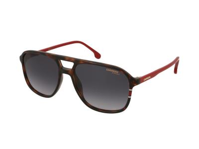 Gafas de sol Carrera Carrera 173/S O63/9O