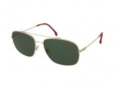 Gafas de sol Piloto - Carrera CARRERA 182/F/S 063/QT