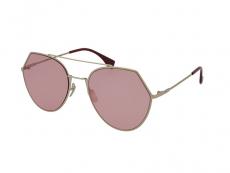 Gafas de sol Fendi - Fendi FF 0194/S EYR/U1