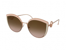 Gafas de sol Cat Eye - Fendi FF 0290/S 35J/LN