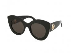 Gafas de sol Cat Eye - Fendi FF 0306/S 807/IR
