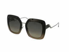 Gafas de sol Talla grande - Fendi FF 0317/S 7C5/PR