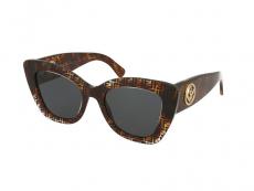 Gafas de sol Cat Eye - Fendi FF 0327/S 086/IR
