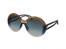 Gafas de sol Talla grande - Givenchy GV 7105/G/S IPA/08