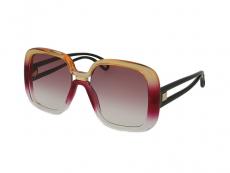 Gafas de sol Talla grande - Givenchy GV 7106/S 4TL/3X