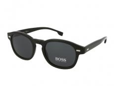 Gafas de sol Ovalado - Hugo Boss Boss 0999/S 807/IR