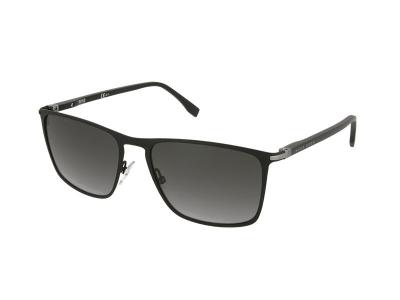 Gafas de sol Hugo Boss Boss 1004/S 003/9O