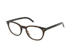 Gafas graduadas Panthos - Christian Dior Blacktie238 086