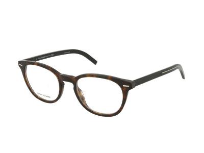 Gafas graduadas Christian Dior Blacktie238 086