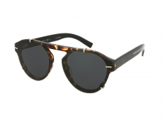 Gafas de sol Panthos - Christian Dior BLACKTIE254S 581/2K