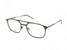 Gafas graduadas Cuadrada - Christian Dior Dior0225 2QU