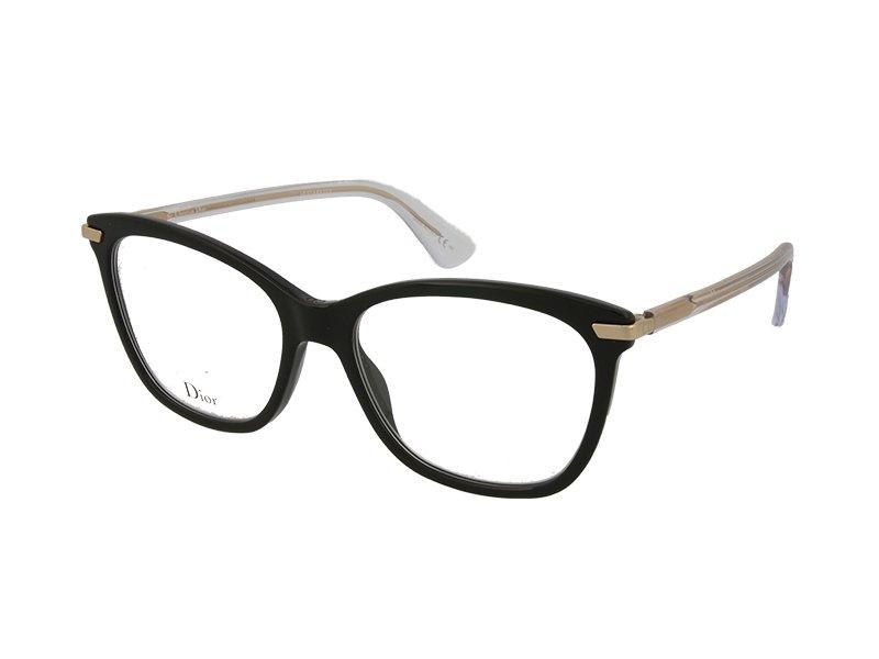 Gafas graduadas Christian Dior Dioressence4 7C5
