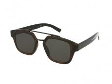 Gafas de sol Christian Dior - Christian Dior Diorfraction1 086/2K