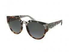 Gafas de sol Panthos - Christian Dior Ladydiorstuds3 ACI/9O