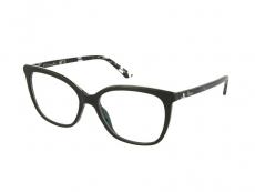 Gafas graduadas Cuadrada - Christian Dior Montaigne50 WR7