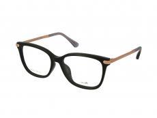 Gafas graduadas Jimmy Choo - Jimmy Choo JC174 N08