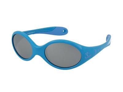 Gafas de sol Kid Rider KID177 Blue
