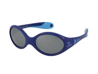 Gafas de sol Kid Rider KID177 Dark Blue