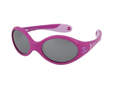 Gafas de sol Kid Rider KID177 Purple