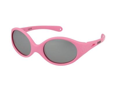Gafas de sol Kid Rider KID46 Pink