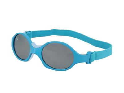 Gafas de sol Kid Rider KID47-1 Blue