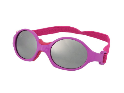 Gafas de sol Kid Rider KID47-1 Pink