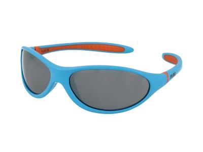 Gafas de sol Kid Rider KID49 Blue
