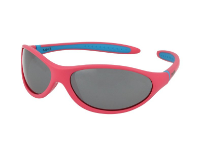 Gafas de sol Kid Rider KID49 Pink