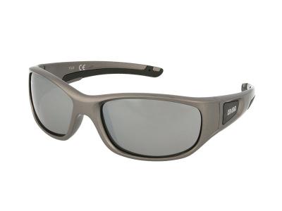 Gafas de sol Kid Rider KID54 Grey/Black