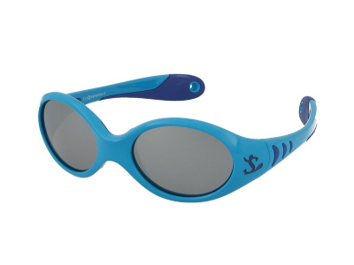 Gafas de sol Kid Rider KID77 Blue