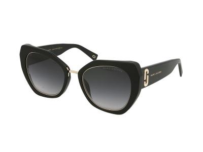 Gafas de sol Marc Jacobs Marc 313/G/S 807/9O