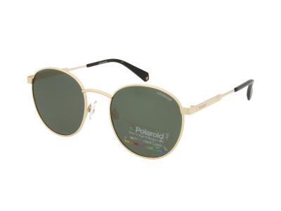 Gafas de sol Polaroid PLD 2053/S PEF/UC