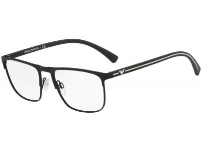 Gafas graduadas Emporio Armani EA1079 3094