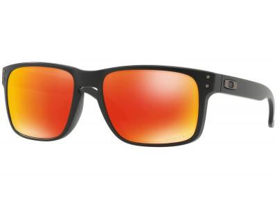 Gafas de sol Oakley OO9102 9102E2