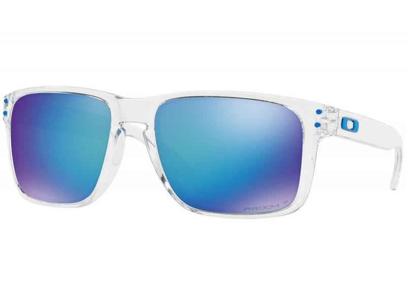 Gafas de sol Oakley OO9417 941707