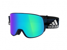 Gafas de esquiar - Adidas AD81 50 6059 Progressor C